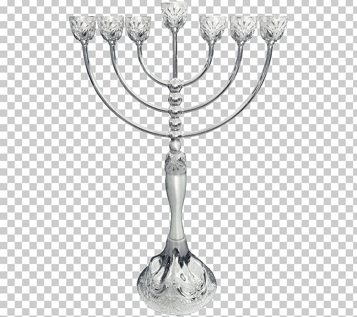Knesset Menorah Temple In Jerusalem Candlestick PNG, Clipart, Antique, Candle, Candle Holder, Candlestick, Hanukkah Free PNG Download