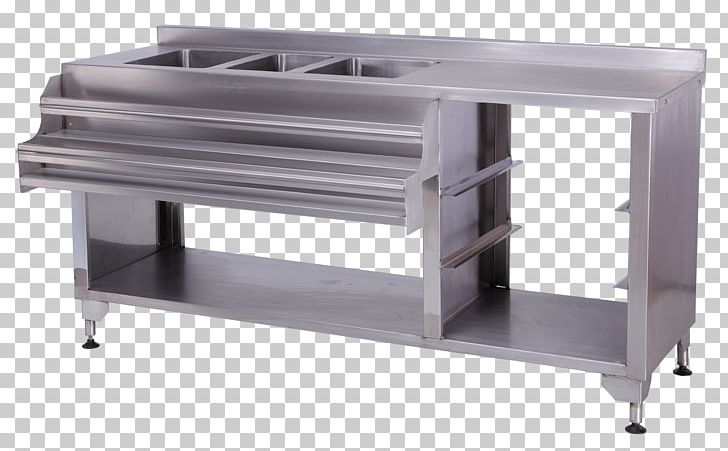 Manufacture manufactory equipment for catering