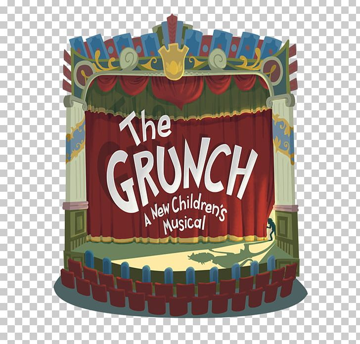 The Grunch (A New Children's Musical) Musical Theatre Beat By Beat Press PNG, Clipart,  Free PNG Download