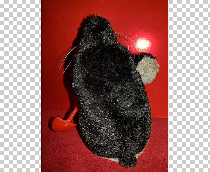 Dog Breed Fur Black M PNG, Clipart, Animals, Black, Black M, Brustschild, Dog Free PNG Download
