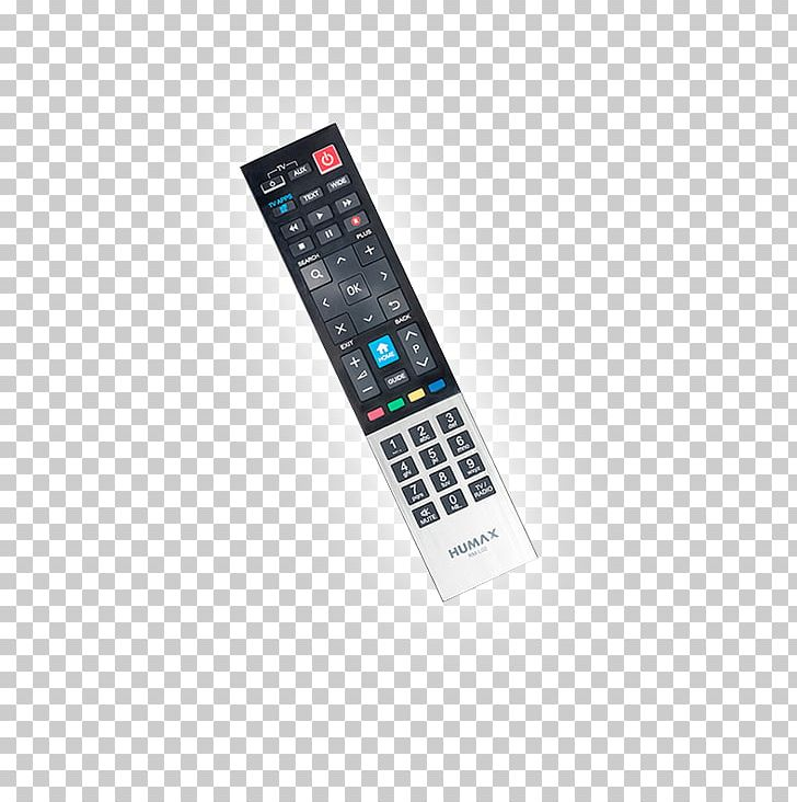 Remote Controls Blu Ray Disc Universal Home Theater Systems Samsung Ah59 Png Clipart Bluray