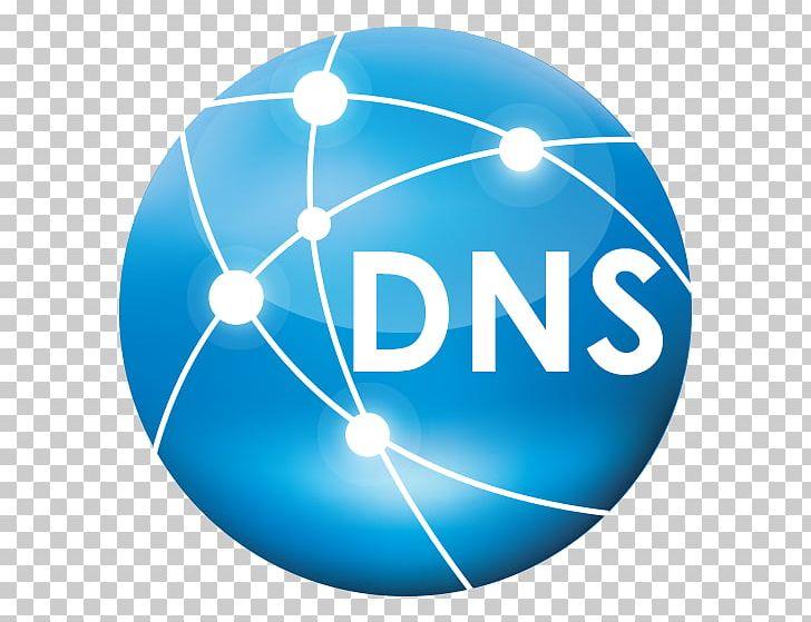Domain Name System IP Address Web Browser Internet PNG