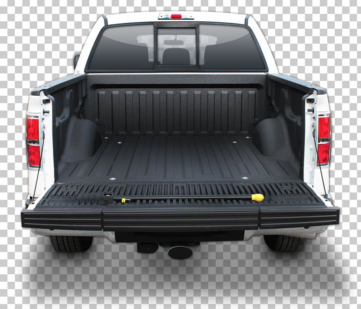 Pickup Truck Tire Car Line X Of Streetsboro Png Clipart