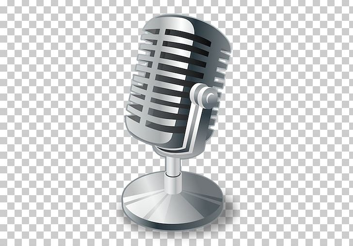 Wireless Microphone Radio Podcast Png Clipart Advertising Audio Audio Equipment Broadcasting Computer Icons Free Png Download