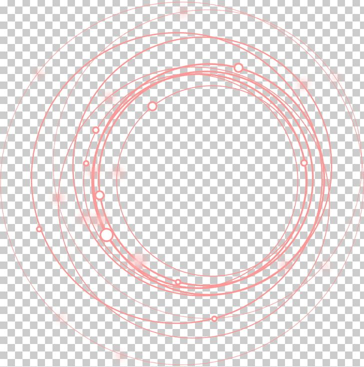Circle Font PNG, Clipart, Circle, Circle Effect, Circle Frame, Creative, Education Science Free PNG Download