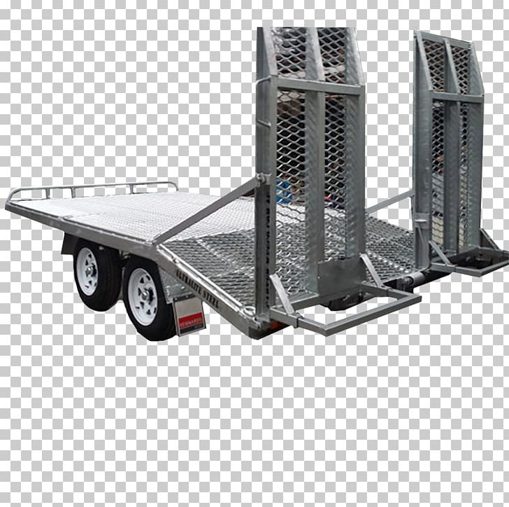 Wiring Diagram For Ifor William Trailer Free Download