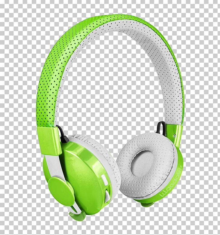 681820e9080 LilGadgets Untangled Pro Headphones LilGadgets Connect+ Microphone Audio  PNG, Clipart, Audio, Audio Equipment, Bluetooth, Child, ...