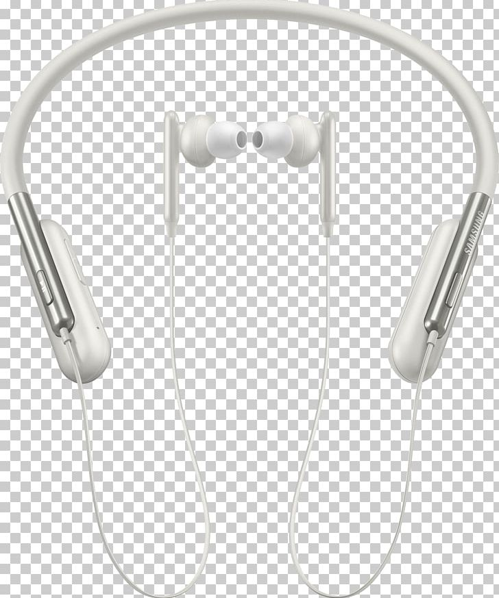 17b3fe5dec6 Samsung U Flex Headphones Samsung Level Active Samsung Level U PRO PNG,  Clipart, Audio, Audio Equipment, ...