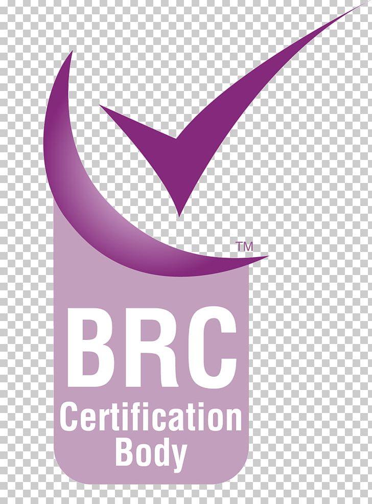 British Retail Consortium BRC Global Standard For Food