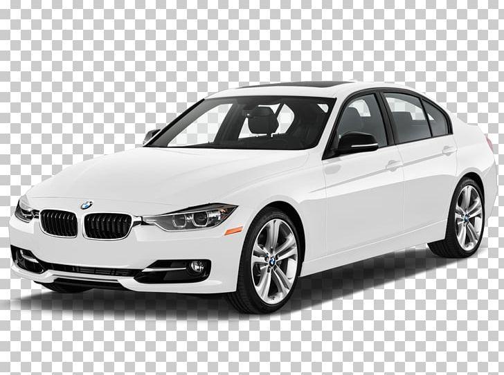 2014 Bmw 3 Series 2013 Bmw 3 Series 2015 Bmw 3 Series Car Png Clipart 2013 Bmw 3 Series 2014 Bmw 3 Series 2015 Bmw 3 Series Bmw I3 Carfax Free Png Download