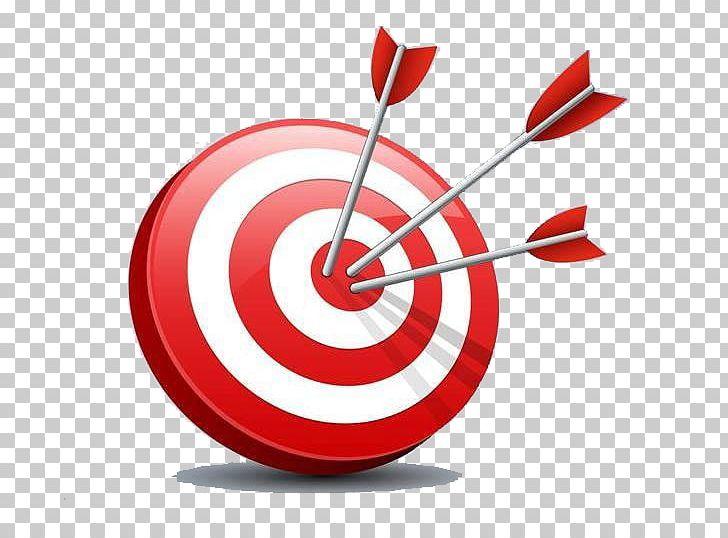 Image result for bullseye