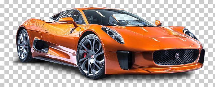 Jaguar C-X75 James Bond Car Jaguar Land Rover PNG, Clipart, Automotive Exterior, Brand, Cars, Concept Car, Driving Free PNG Download