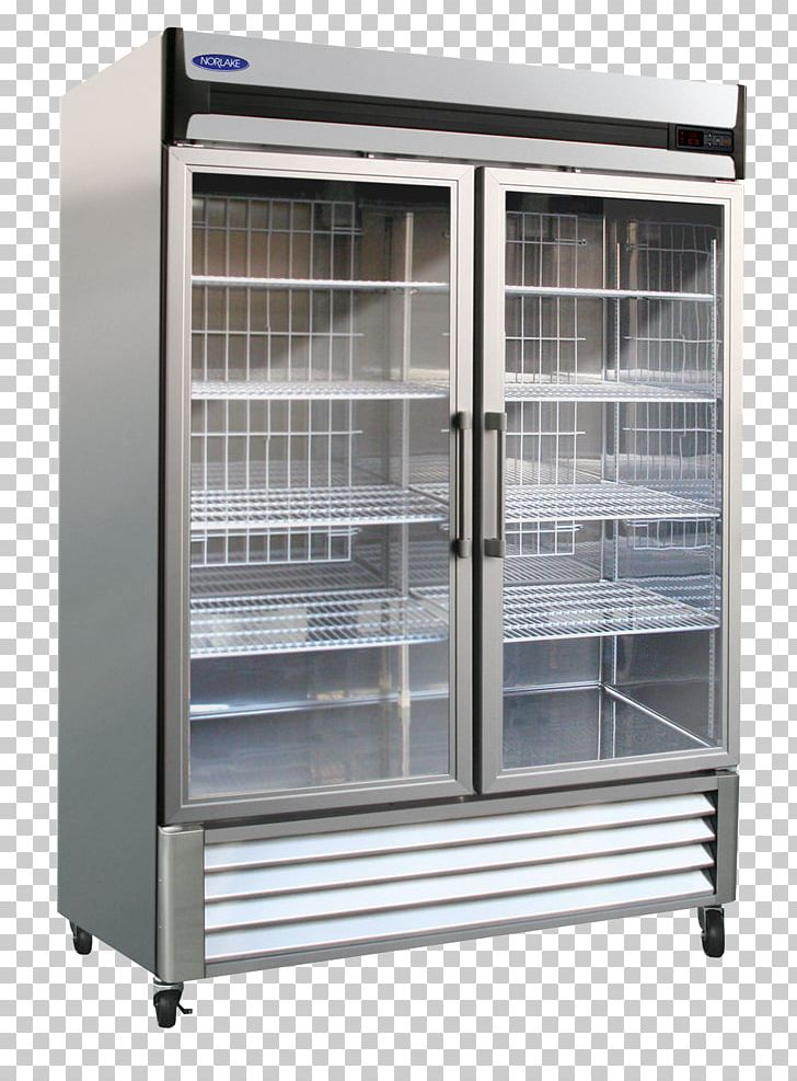 Surprising Refrigerator Wiring Diagram Freezers Auto Defrost Png Clipart Wiring 101 Capemaxxcnl