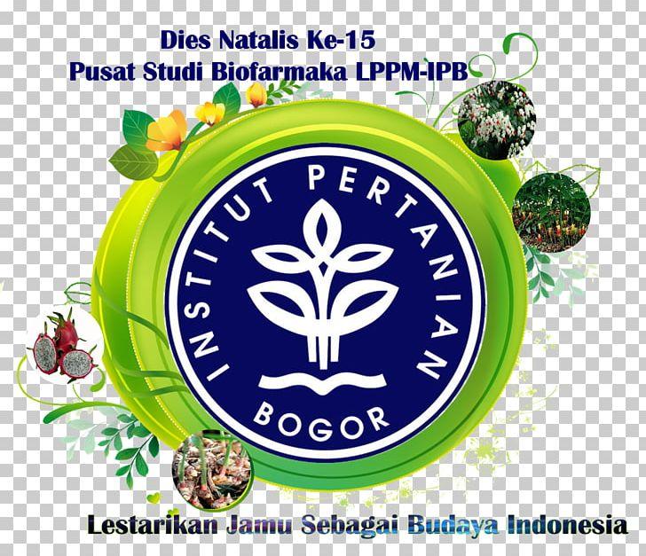 Bogor Agricultural University Curug Putri Pelangi