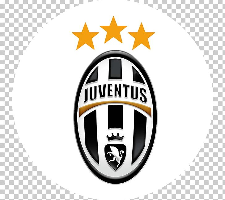 best service 52846 aa3a0 Juventus F.C. Dream League Soccer Allianz Stadium Football ...