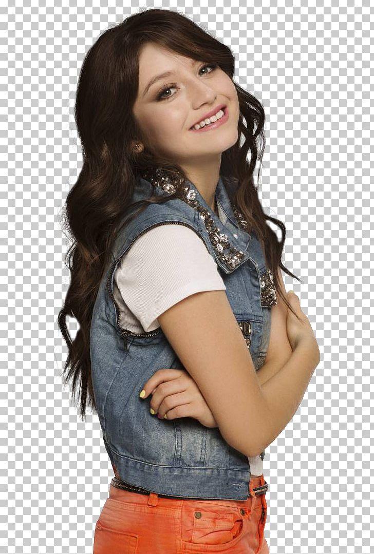 Karol Sevilla Soy Luna Cast Modo Amar Matteo Balsano Png Clipart