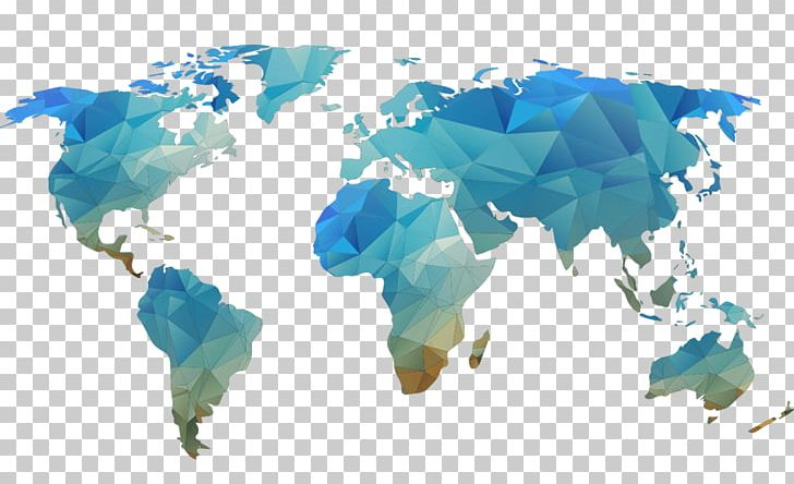 World Map Globe PNG, Clipart, Animal Clipart, Earth, Food Clipart, Globe, Information Free PNG Download