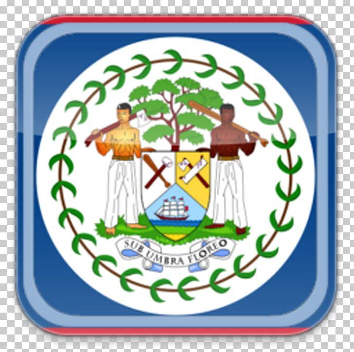 Flag Of Belize Civil Flag National Flag PNG, Clipart, Area