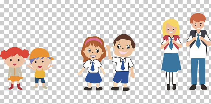 School Child Education Student Learning Png Clipart Cartoon Child Computer Wallpaper Conversation Early Childhood Education Free