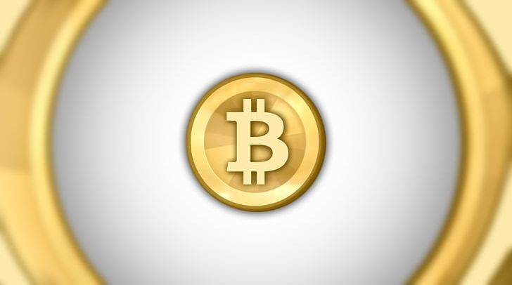 Bitcoin Faucet Cryptocurrency Blockchain Dash PNG, Clipart