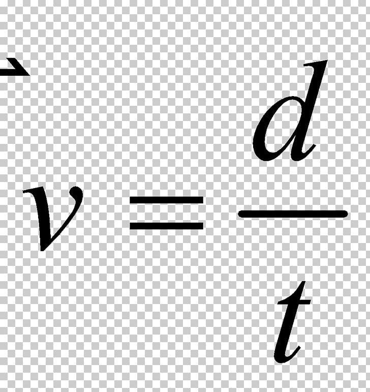 Acceleration formula angle area. Motion physics kinematics eenparig