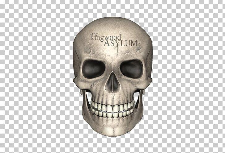 Skull Bone Human Skeleton Png Clipart Bone Desktop Wallpaper