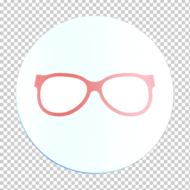 Glasses Icon Modern Education Icon Vision Icon PNG, Clipart, Consciousness, Glasses Icon, Goggles, Kitchen, Logo Free PNG Download