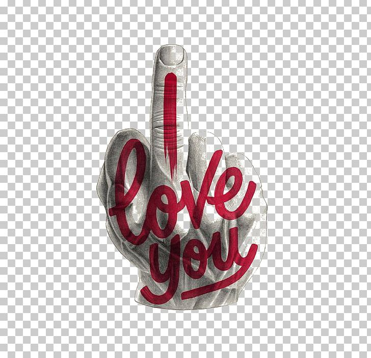 Love Graphic Design Drawing Illustration PNG, Clipart, Art, Creative, Drawing, Friendship, Gesture Free PNG Download
