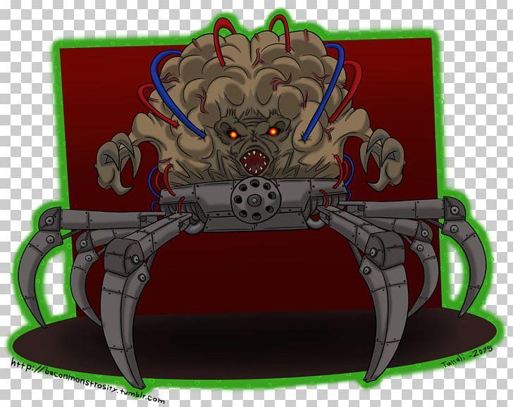 Robotics Hexapod Art PNG, Clipart, Art, Artist, Chair