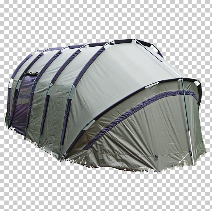 Tent Bivouac Shelter Meter Wassersäule Fishing Rods Fishing Bait PNG, Clipart, Automotive Exterior, Automotive Industry, Bivouac Shelter, Euro, Fishing Bait Free PNG Download