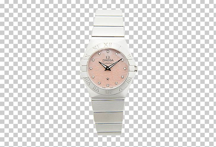 Watch Strap Watch Strap Metal PNG, Clipart, Constellation, Diamond, Diamonds, Drill, Fashion Accessory Free PNG Download