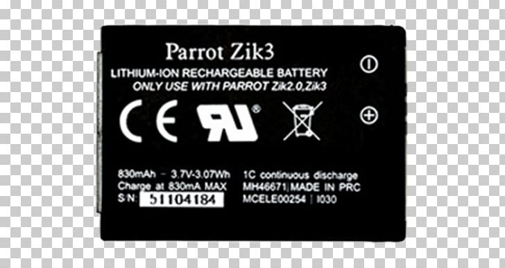 Battery Charger Parrot Zik 3 Headphones Electric Battery Parrot Zik 2.0 PNG, Clipart, Battery, Bluetooth, Brand, Electronic Device, Electronics Accessory Free PNG Download