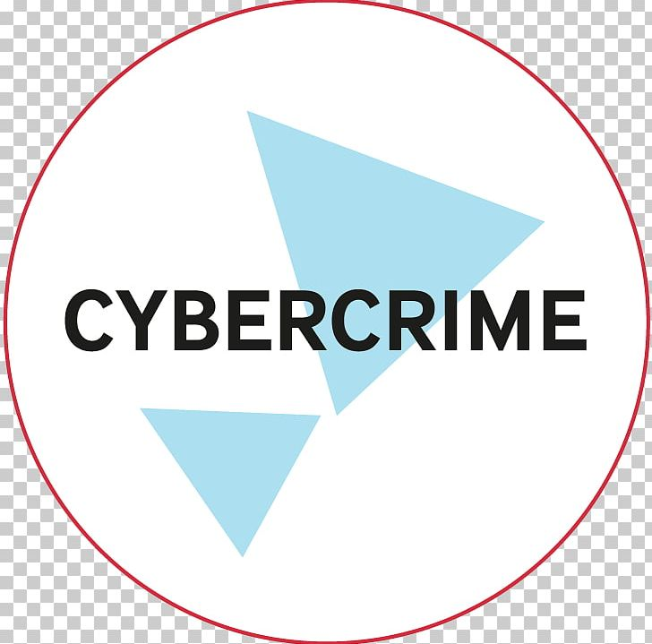 FEDEREC Organization Rolmodellen Bureau Newspaper Logo PNG, Clipart, Angle, Area, Blue, Brand, Circle Free PNG Download