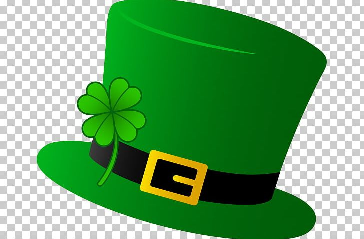 Ireland Ocean City Saint Patrick's Day March 17 Parade PNG, Clipart, Cap, Festival, Grass, Green, Hat Free PNG Download