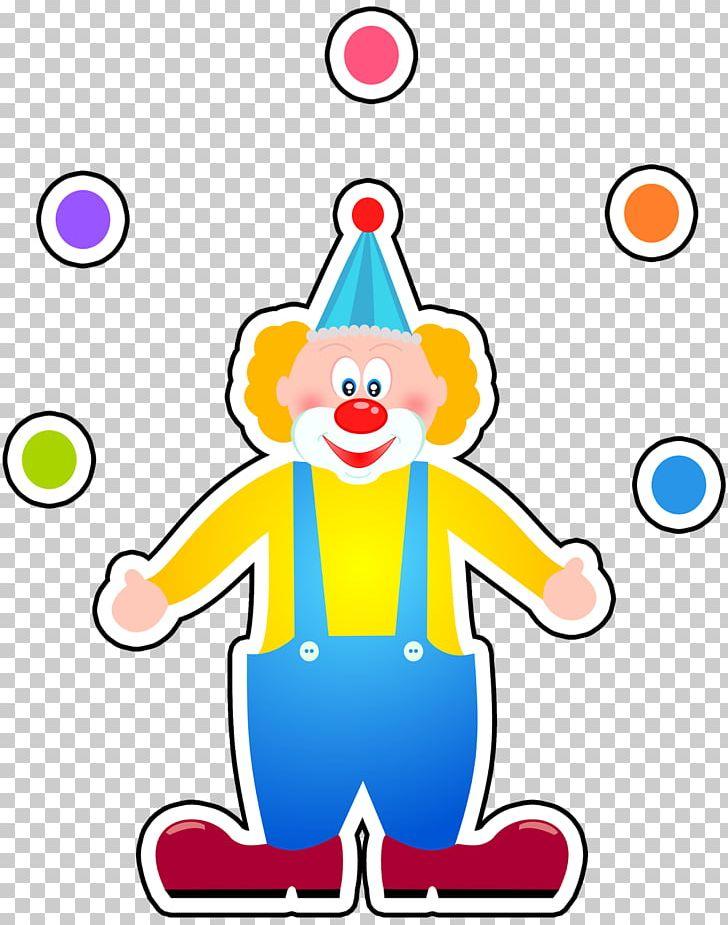 Clown Circus PNG, Clipart, Area, Art, Artwork, Circo, Circus Free PNG Download