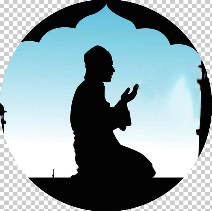 Quran Praying Hands Prayer Islam Salah PNG, Clipart, Dua, Islam, Islamic Holy Books, Mosque, Muhammad Free PNG Download