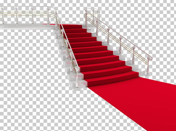 Dubai Red Carpet Stairs PNG, Clipart, Angle, Carpet, Climbing Stairs, Cushion, Floor Free PNG Download