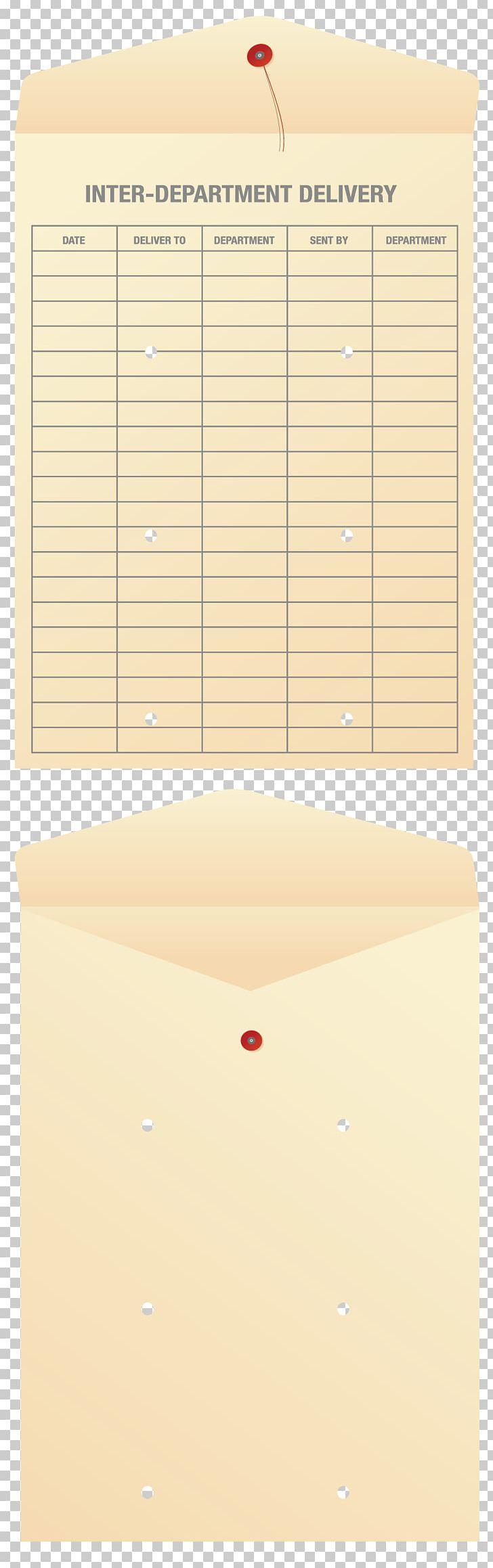 Paper Font PNG, Clipart, Art, Paper, Paper Fan Free PNG Download