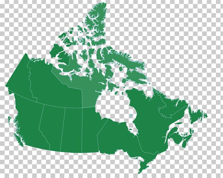 Map Of Canada With Capital Cities And Provinces.Province Or Territory Of Canada Graphics Nunavut Manitoba Map Png