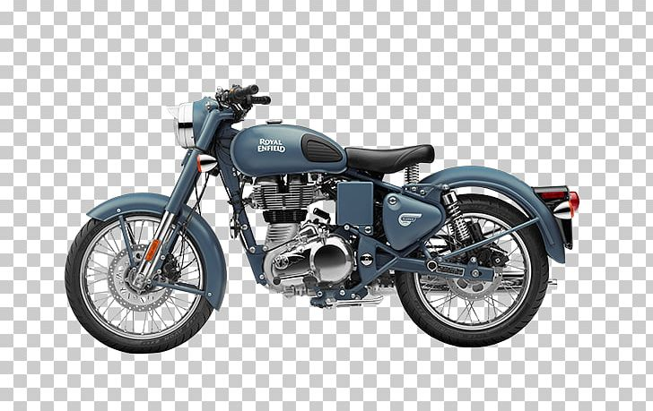 Royal Enfield Bullet Royal Enfield Classic Enfield Cycle Co. Ltd Motorcycle PNG, Clipart, Bicycle, Custom Motorcycle, Enfield Cycle Co Ltd, Hardware, Motorcycle Free PNG Download