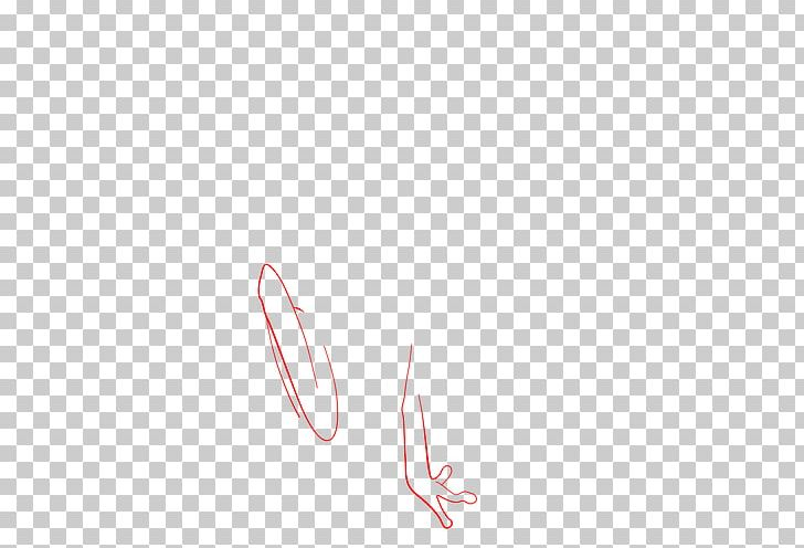 Logo Line Font PNG, Clipart, Angle, Art, Hand, Line, Logo Free PNG Download