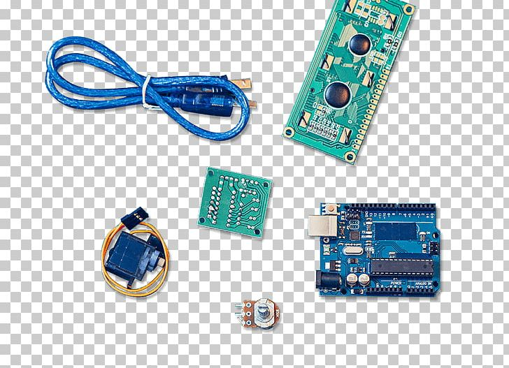 Microcontroller Electronics Electronic Engineering Electronic Component Network Cards & Adapters PNG, Clipart, Circuit Component, Computer Network, Controller, Electronic Engineering, Electronics Free PNG Download