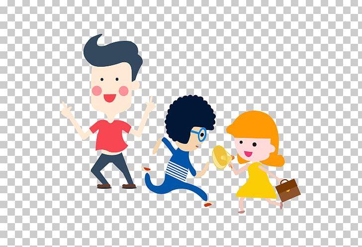 Computer File PNG, Clipart, Area, Art, Boy, Cartoon, Cartoon Character Free PNG Download