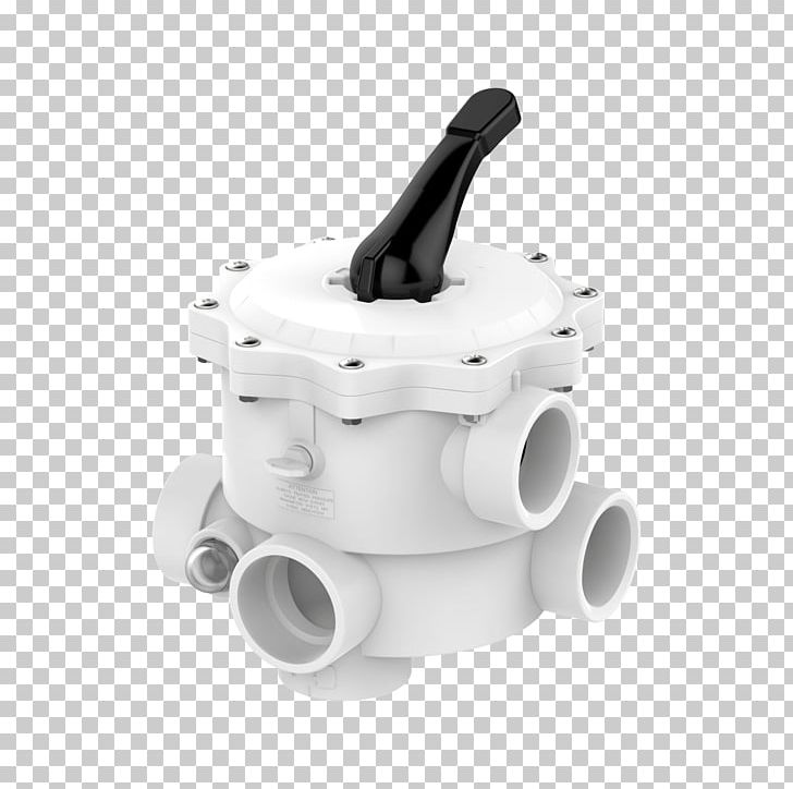 Swimming Pool Valve Filtration Filter PNG, Clipart, Abs ...