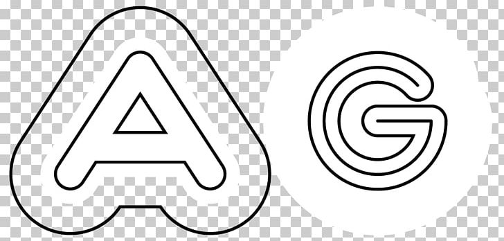Angle White Number Line Art PNG, Clipart, Angle, Area, Black And White, Brand, Circle Free PNG Download