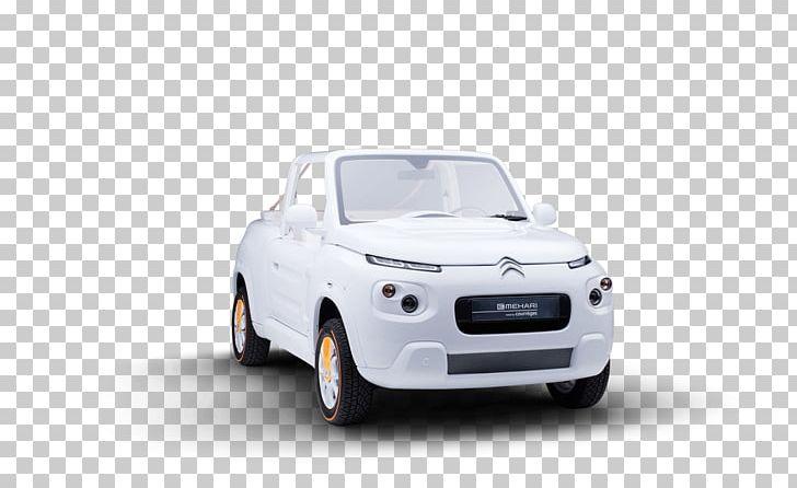 Compact Car City Car Motor Vehicle PNG, Clipart, Automotive Design, Automotive Exterior, Brand, Bumper, Car Free PNG Download