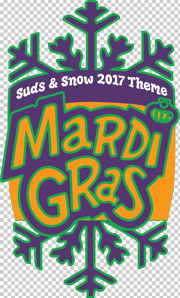 Logo Graphic Design Brand Mardi Gras PNG, Clipart, Area, Artwork, Brand, Carnival, Cider Free PNG Download