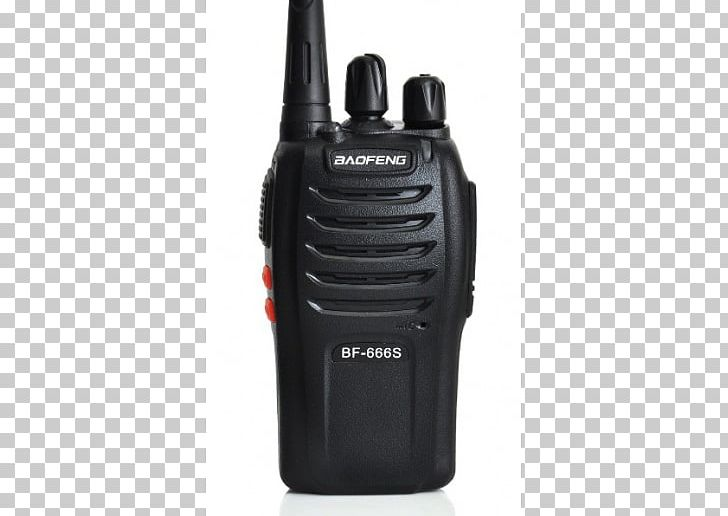 Walkie-talkie Two-way Radio Ultra High Frequency Radio Station PNG, Clipart, Absolut, Baofeng Uv5r, Baofeng Uv82, Electronic Device, Mobile Phones Free PNG Download