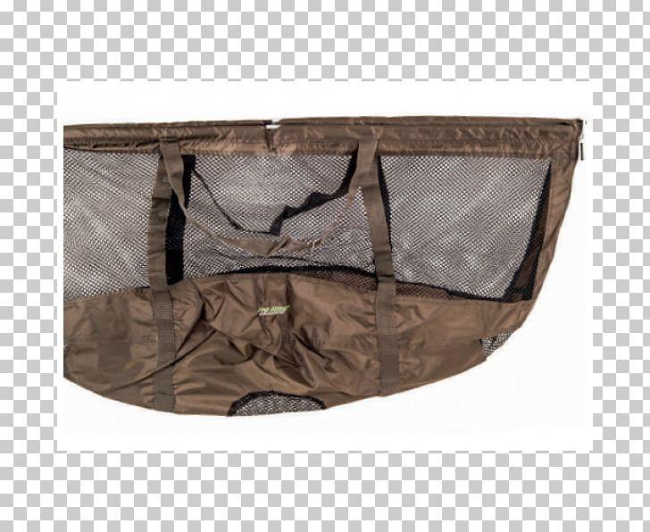 Khaki Brown Beige Handbag PNG, Clipart, Bag, Beige, Brown, Handbag, Jerry Can Free PNG Download