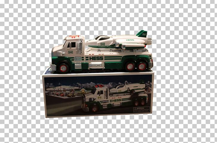 Hess Corporation Truck Car Toy Motor Vehicle PNG, Clipart, Anniversary, Car, Cargo, Cars, Collecting Free PNG Download